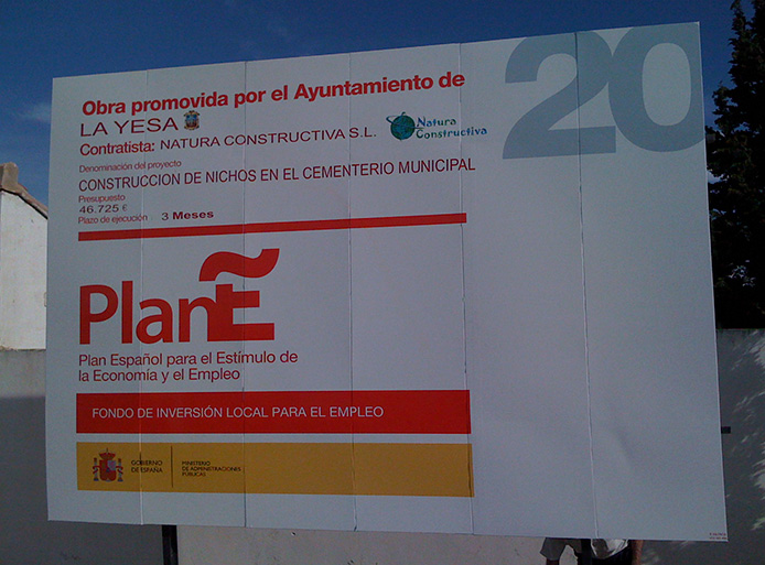 Cartel-Plan-E
