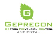 LOGO GEPRECON