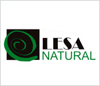 logo_lesa_natural